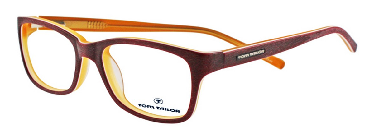 Tom Tailor Eyewear TT 63461 281 V59ncJZOLO