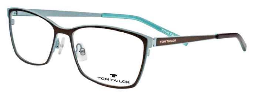 Tom Tailor Eyewear TT 63408 139 ZAftW