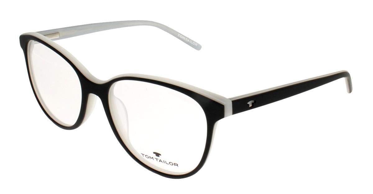 Neues Produkt Wert für Geld Farben und auffällig Sonnenbrillen Scout » Brillen Archiv - Tom Tailor Eyewear, Uvex