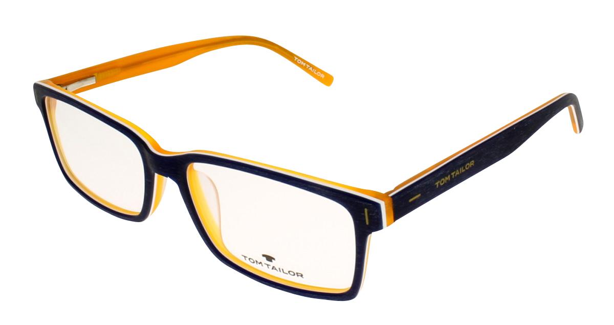 Tom Tailor Eyewear TT 63435 229 NgJK0