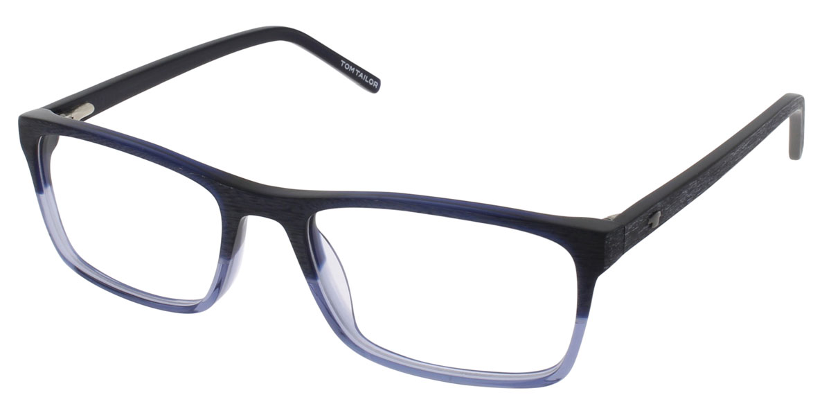 Tom Tailor Eyewear TT 63393 855 bsThy5DafA