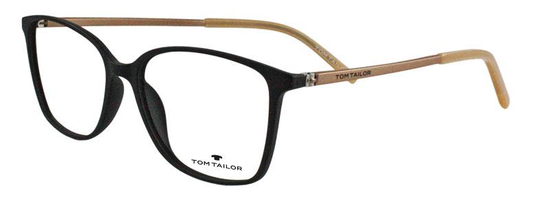 Tom Tailor Eyewear TT 63393 855 ojjFnIcxJ3