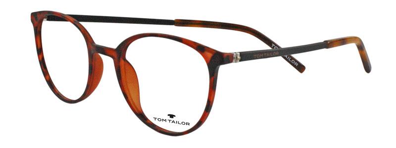 best choice new high great look Sonnenbrillen Scout » Brillen Archiv - TT 60364, Tom Tailor ...