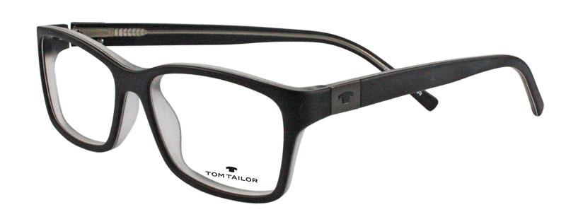 Tom Tailor Eyewear TT 63411 148 VmzQMavmf
