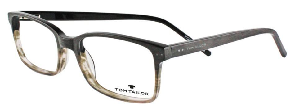 Tom Tailor Eyewear TT 63416 163 d0mRQc8