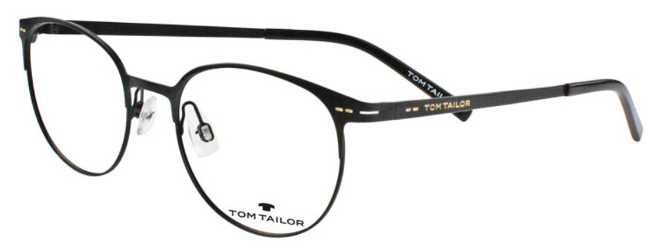 Tom Tailor Eyewear TT 63416 163 q5GYOViZ