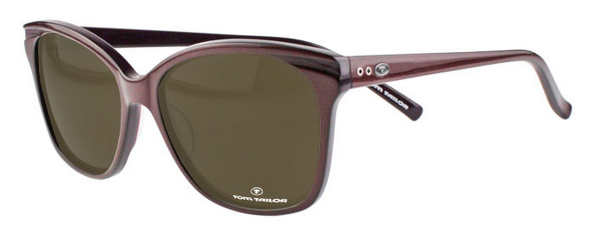 Tom Tailor Eyewear TT 63329 866 uuRLDg3