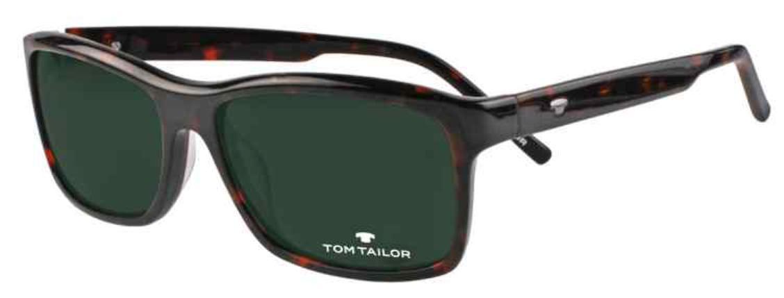 Tom Tailor Eyewear TT 63361 759 8wvZQs3tn