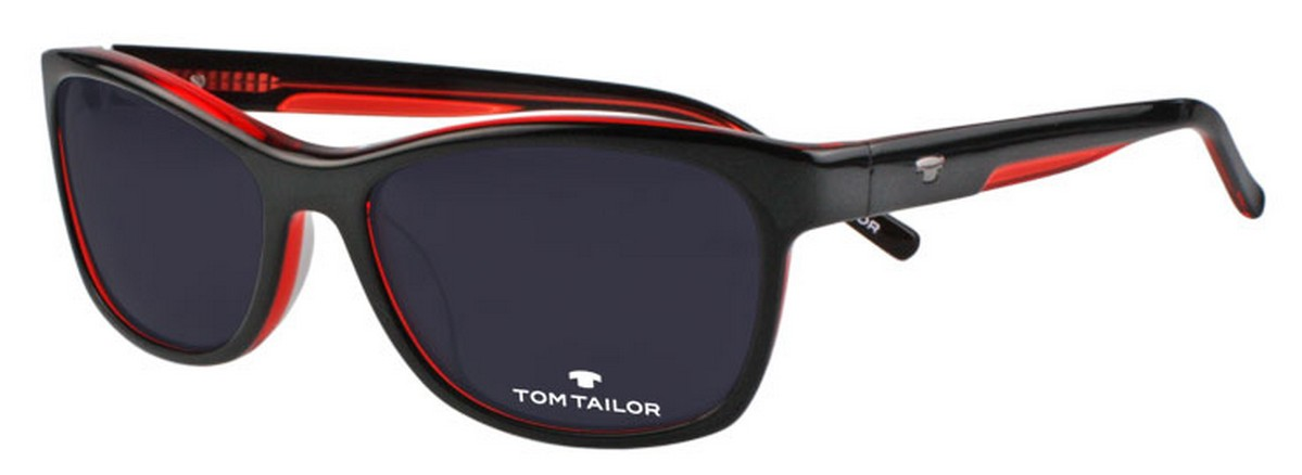 Tom Tailor Eyewear TT 63363 766 bLpqaZtpxa