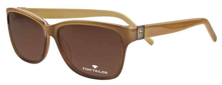 Tom Tailor Eyewear TT 63364 769 MKY563O