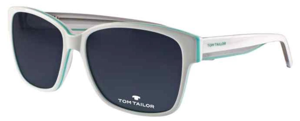 Tom Tailor Eyewear TT 63383 825 6Bykwgypwq