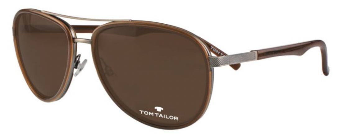 Tom Tailor Eyewear TT 63393 857 szhtj