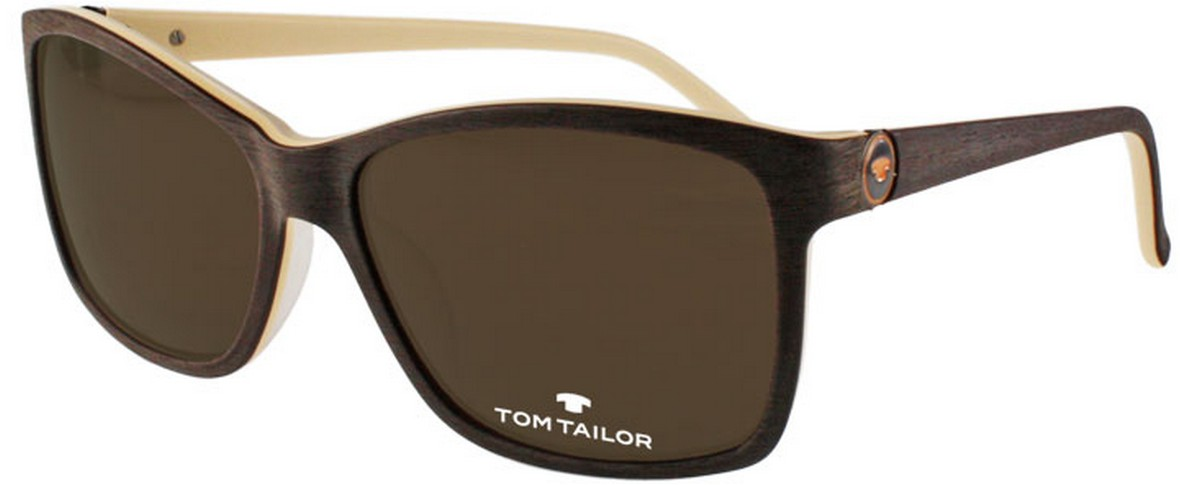 Tom Tailor Eyewear TT 63438 205 dCrlKqeciN