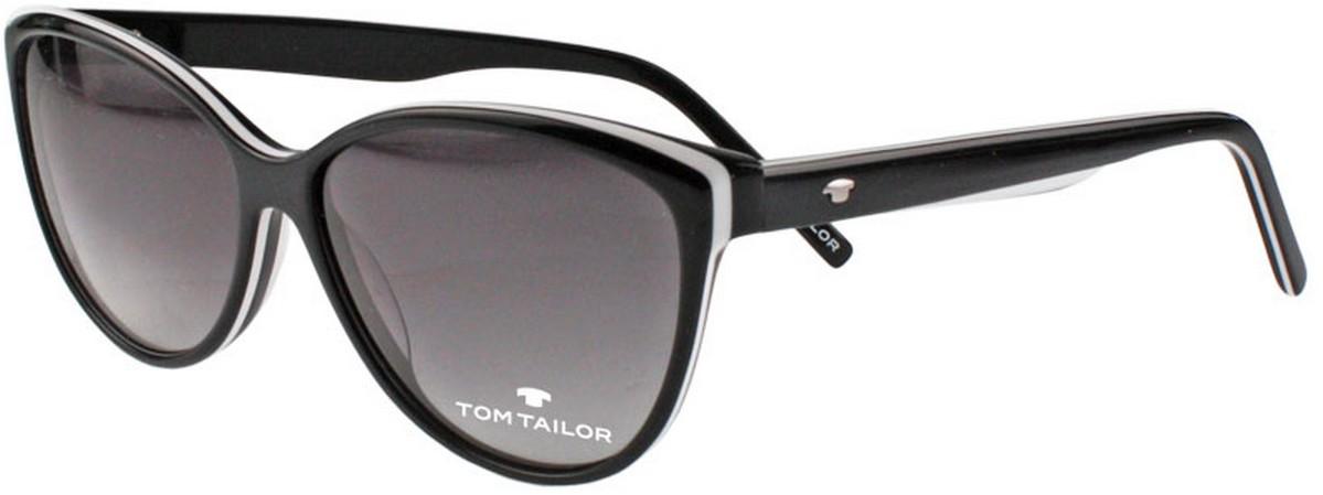 Tom Tailor Eyewear TT 63424 189 u0GOFT