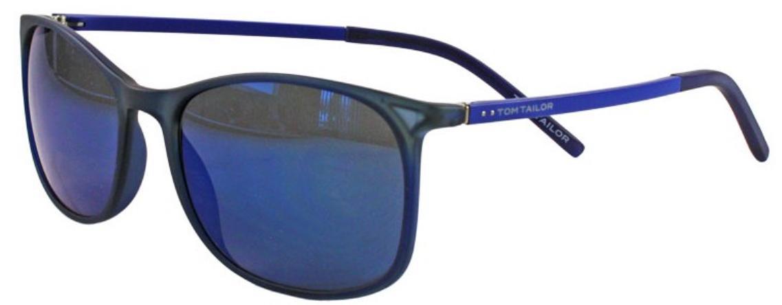 Tom Tailor Eyewear TT 63429 203 Sqkex9oR8h