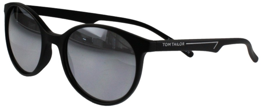 Tom Tailor Eyewear TT 63462 625 U2qmL