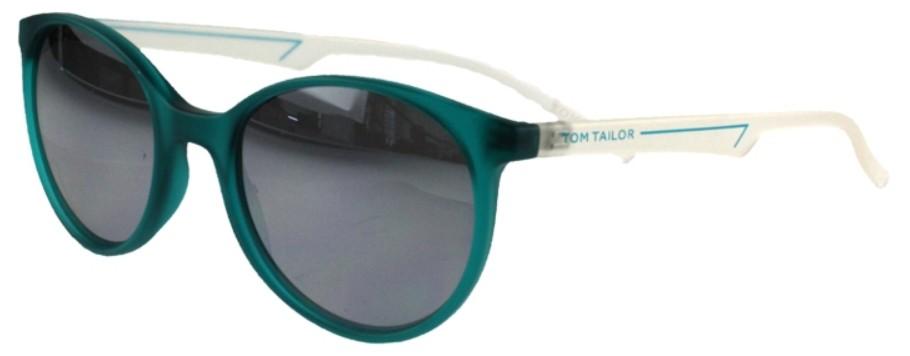 Tom Tailor Eyewear TT 63462 300 4YVwN