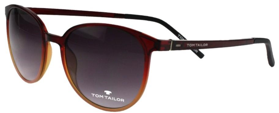 Tom Tailor Eyewear TT 63480 356 BHW21Bls4