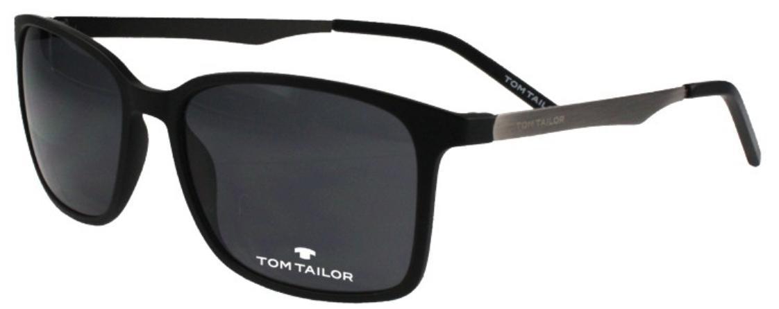 Tom Tailor Eyewear TT 63483 364 bxBKAN9e