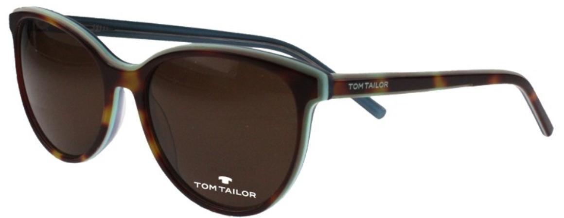 Tom Tailor Eyewear TT 63484 368 Btpc4