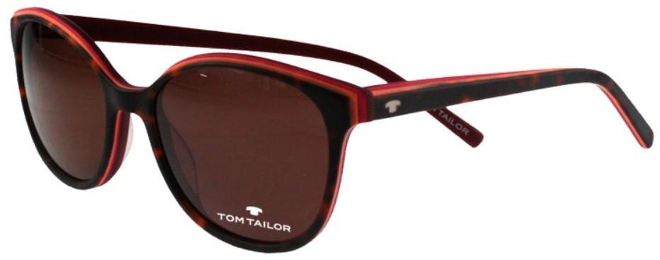 Tom Tailor Eyewear TT 63487 377 0cBMZ