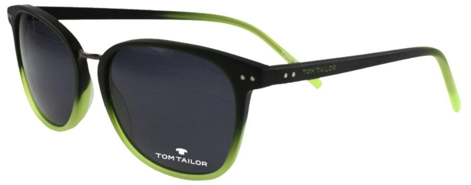 Tom Tailor Eyewear TT 63509 444 QJOXj