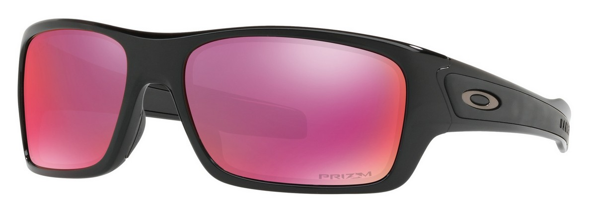 0cf8a1d45b Oakley Turbine XS Youth Fit. Turbine ...