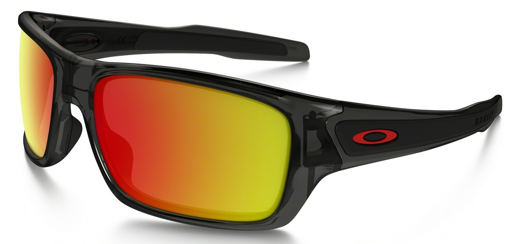 Oakley Turbine XS Youth Fit OJ9003 11 pvnJe