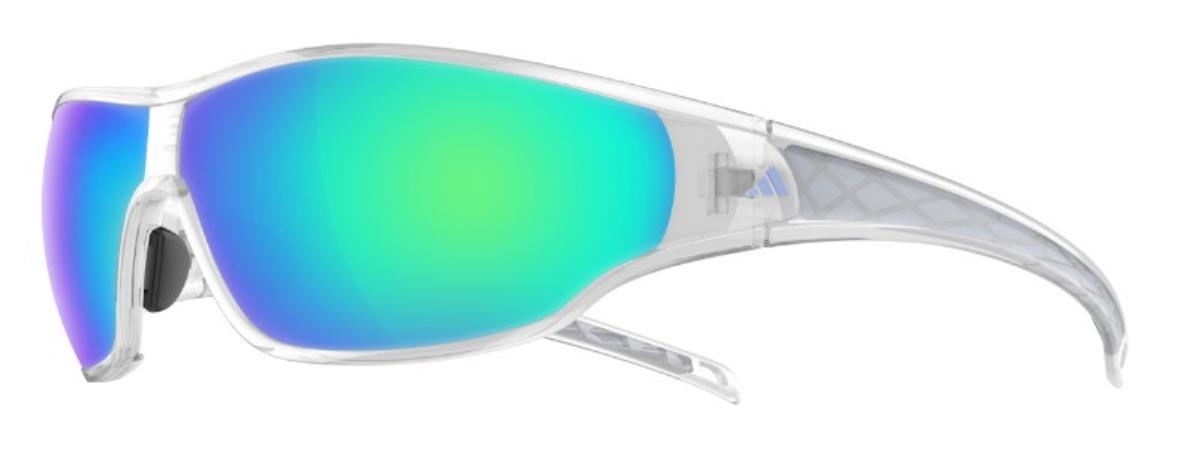 adidas Sport eyewear Tycane S a192 6066 7K8WAW4cx