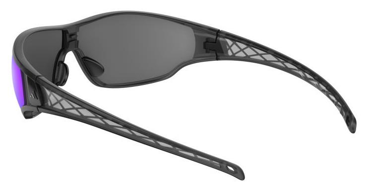 adidas Sport eyewear Tycane L a191 6057 ZO7jn1Y