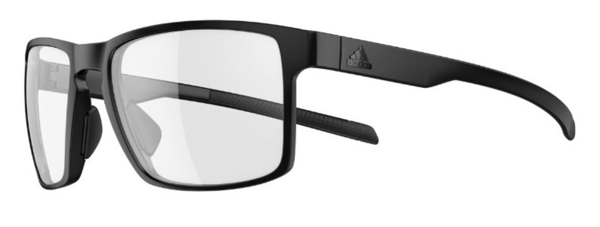 adidas Eyewear Wayfinder Brille mC3caov