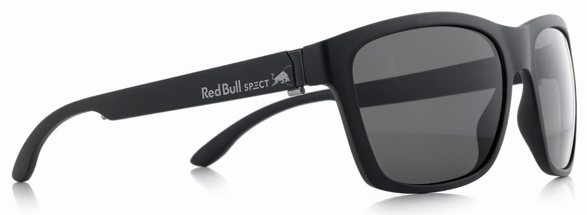 Red Bull SPECT Eyewear Wing2 006P YRrhX