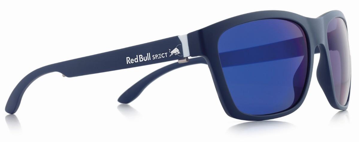 Red Bull SPECT Eyewear Wing2 003P DMU9t
