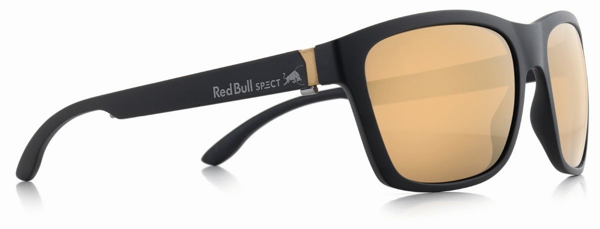 Red Bull SPECT Eyewear Wing2 003P eJ2pv
