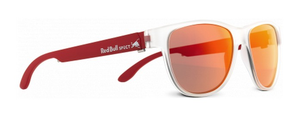 Red Bull SPECT Eyewear Wing3 004P RCFtL