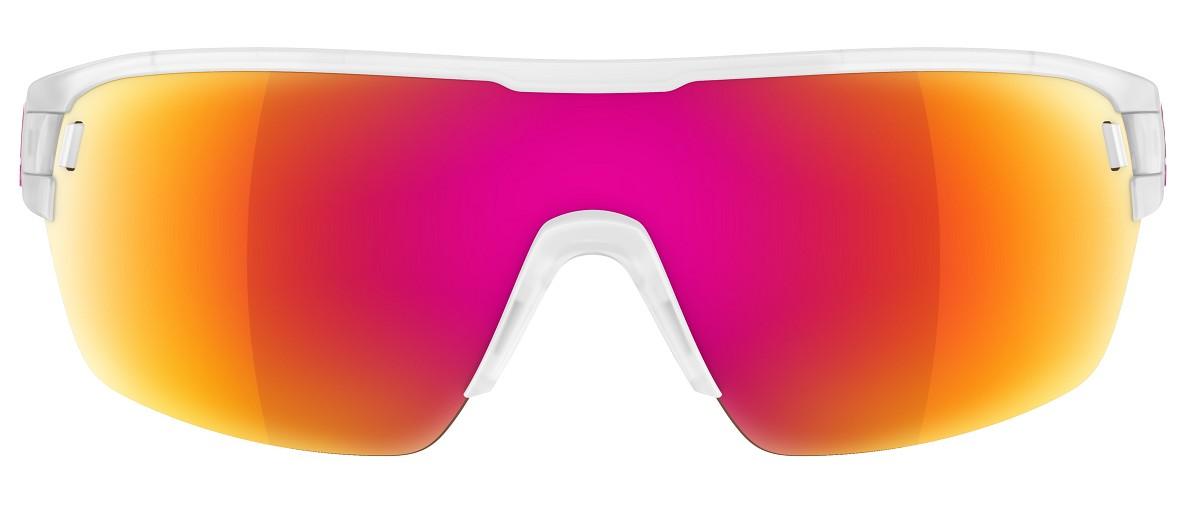adidas Sport eyewear Zonyk Aero ad06 1000 Dhl4Y