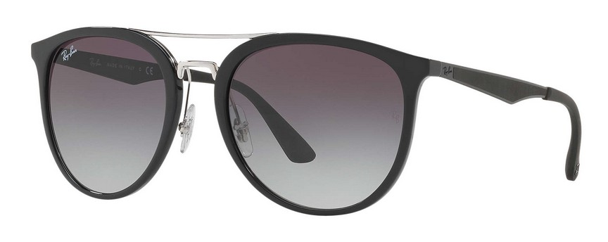 Ray Ban RB4285 601/8G Sonnenbrille L0i7Hf