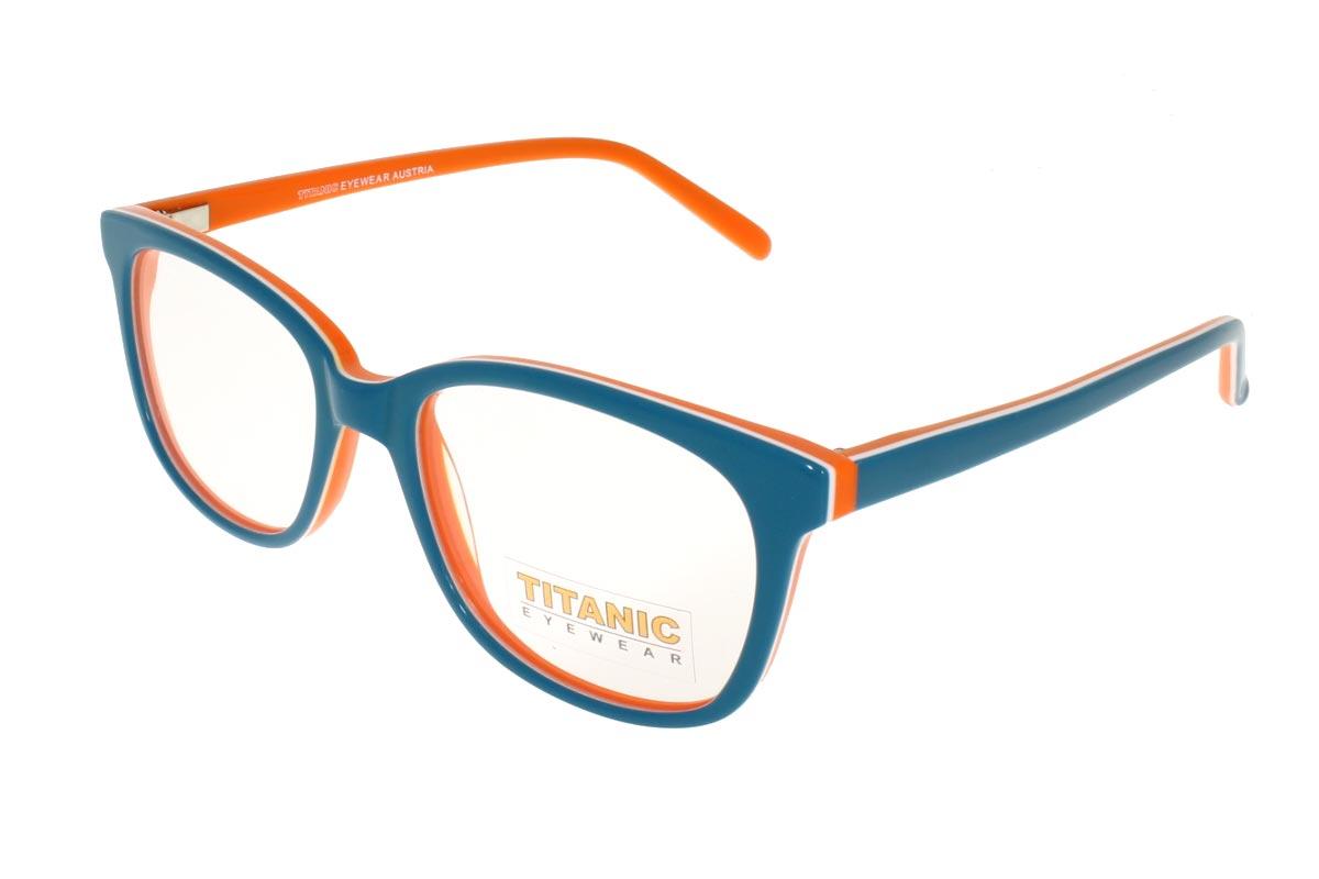 06f563adda Titanic Eyewear - TCF 6350 (TCF 6350
