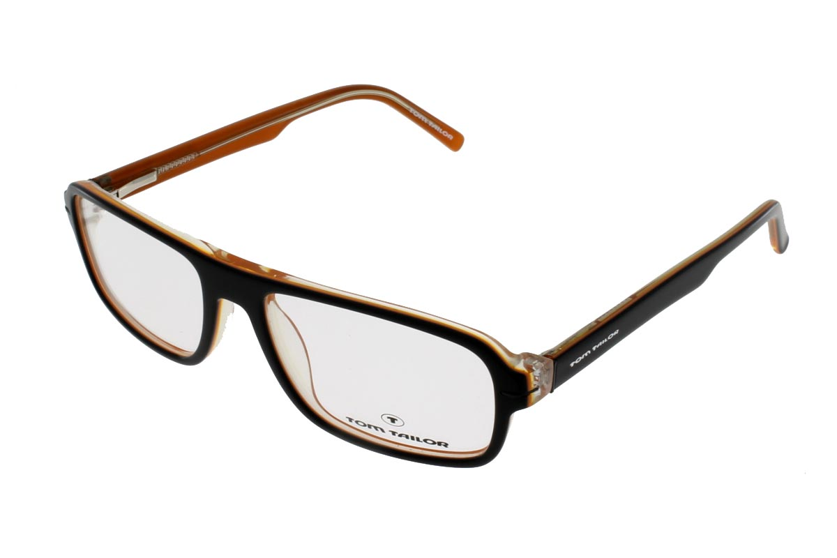 Tom Tailor Eyewear TT 63406 135 akIK0aww