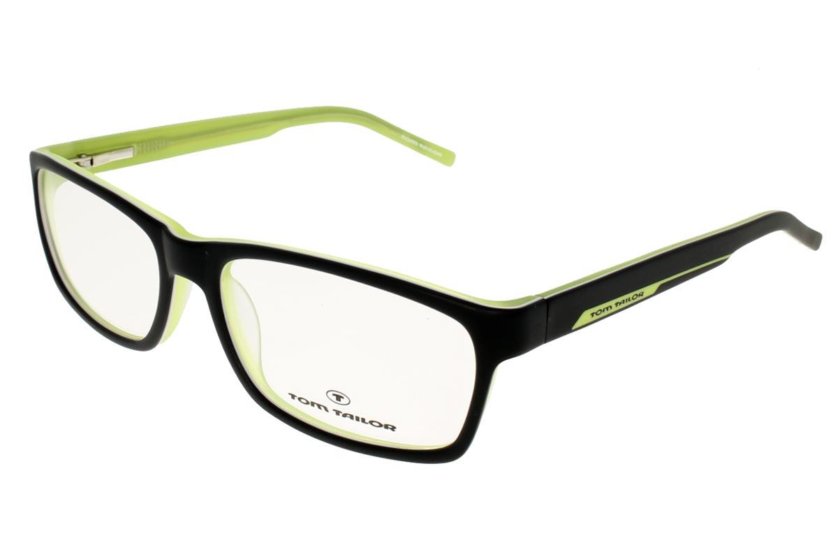 Sonnenbrillen Scout » Brillen Archiv - Tom Tailor Eyewear