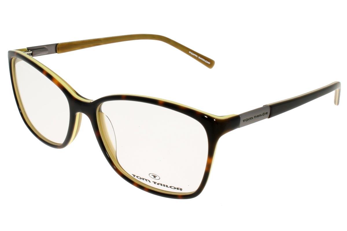Tom Tailor Eyewear TT 63406 135 dxAq9Avue
