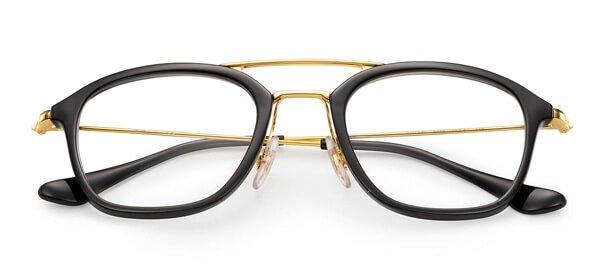Beispielbild für Brillen, Modell von Ray Ban