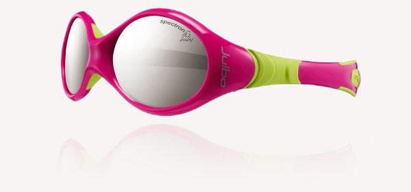 Beispielbild für Kinderbrillen, Modell von Julbo
