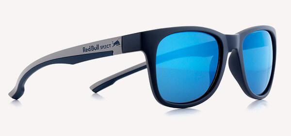 Beispielbild für Sonnenbrillen, Modell von Red Bull