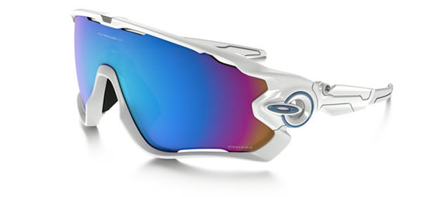 Beispielbild für Sportbrillen, Modell von Oakley