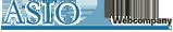 Logo der ASIO Webcompany GmbH Tirol, Österreich