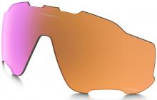 Jawbreaker Ersatzgläser