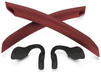 Radarlock Frame Accessory Kit