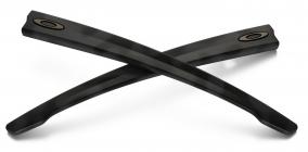 Crossrange Ersatzbügel