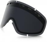O-Frame 2.0 XS Ersatzgläser (O2 XS)